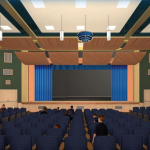 CJ_TheaterRendering