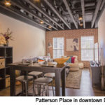 PattersonPlace