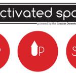 activatedspacespopup