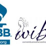 bbb_wibn