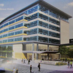 caresource_newbldg