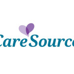 caresourcelogowhitebkgnd