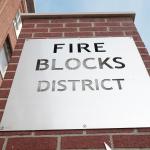 fireblockssign