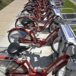 fort-worth-bike-share-jld5082 600xx1300-1950-0-0