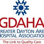 gdaha-logo