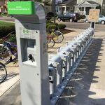 link-bike-share